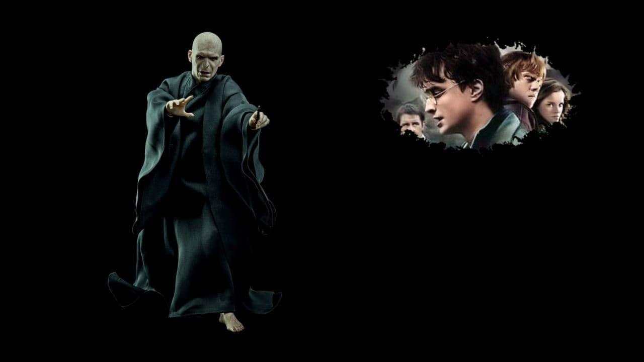 Szulei Halala Utan Harry Potter Mostohaszuloknel Nevelkedik Sanyaru A Sorsa A Lepcso Alatti Kuckoban Free Movies Online Full Movies Online Free Movies Online