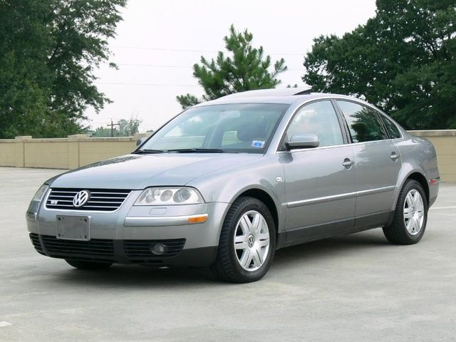 2003 volkswagen passat owners manual httpcarmanualpdf2003 the big news for 2003 was that the extensive lineup of jetta sedans and wagons came with widened t 2003 volkswagen jetta owners manual fandeluxe Choice Image