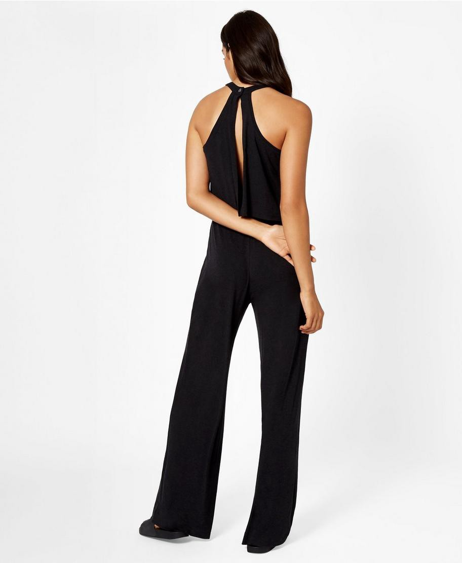 0bf09436c789 Sweaty Betty Holistic Jumpsuit - XL