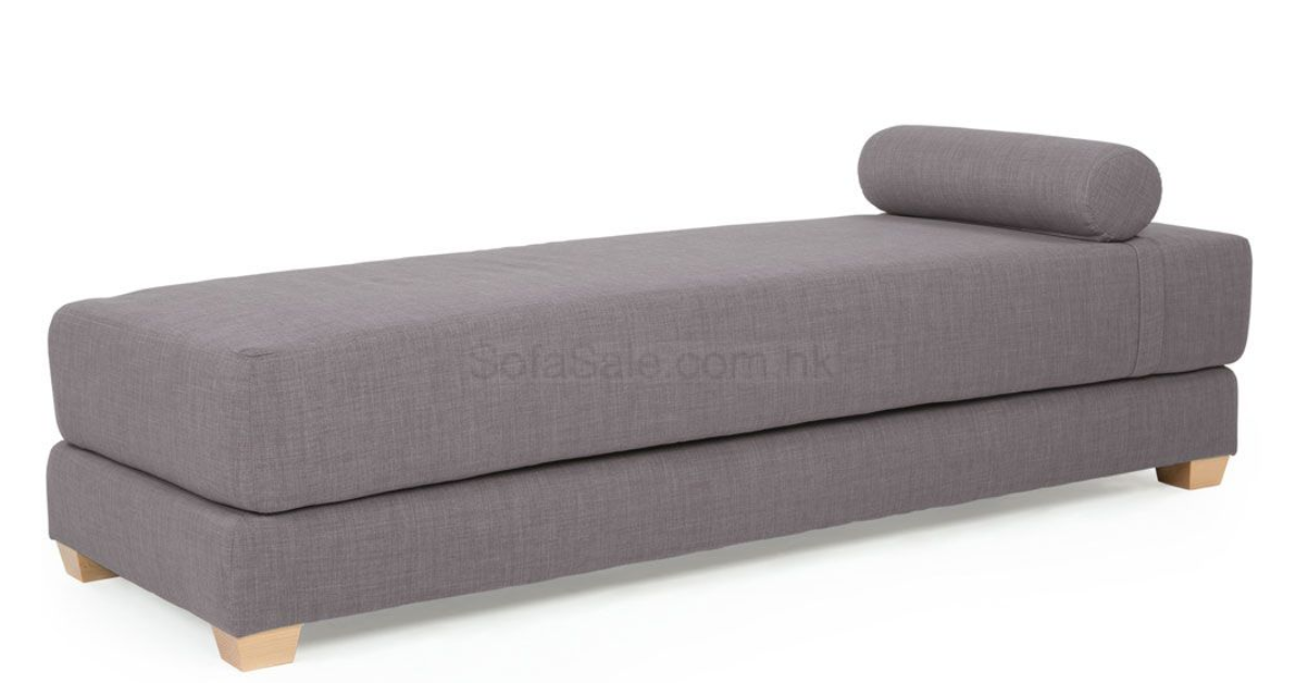 Daisy Day Bed Versatile Sofa Sofa Online Bed