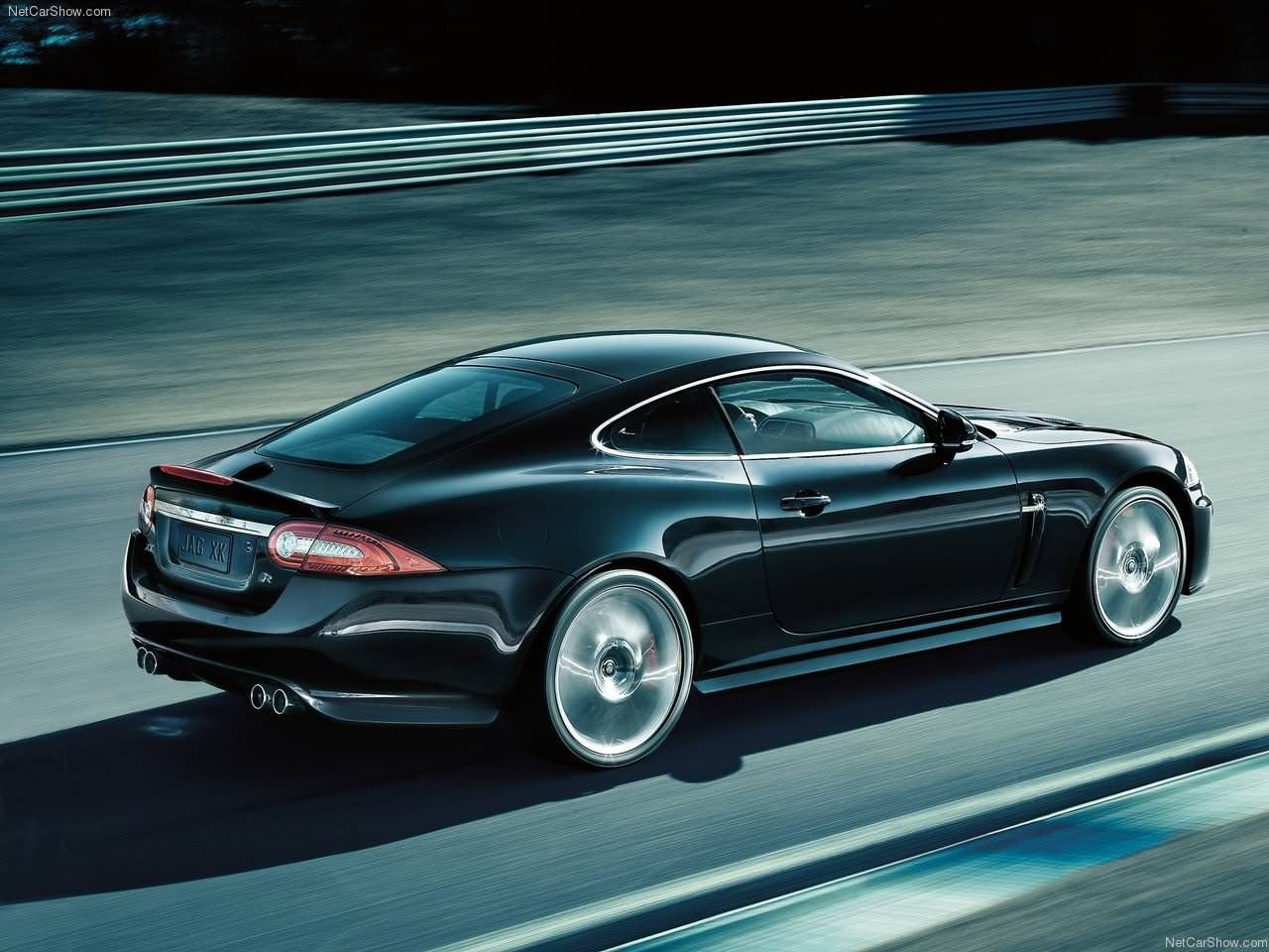 Thank S For Sharing This Post Jaguar Xkr S Car Hd Wallpaper