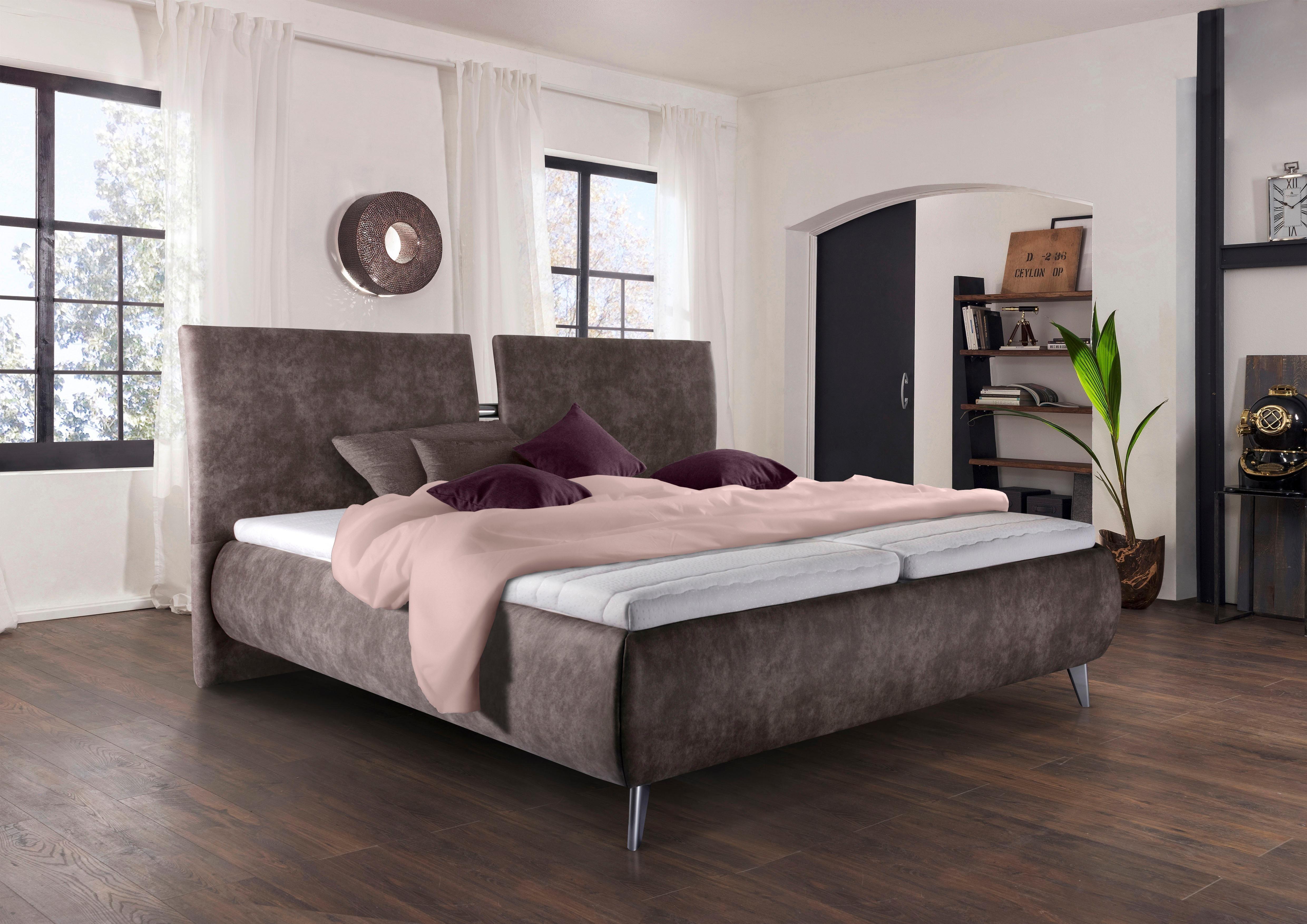 Gebrauchte Betten Kaufen Berlin Doppelbett Mit Schubladen Gunstig Doppelbett 140x200 Mit Matratze Bett 180x200 Weiss Gunsti Polsterbett Betten Kaufen Bett