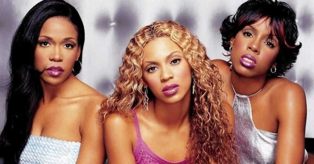 List of the best throwback songs of all time throwback