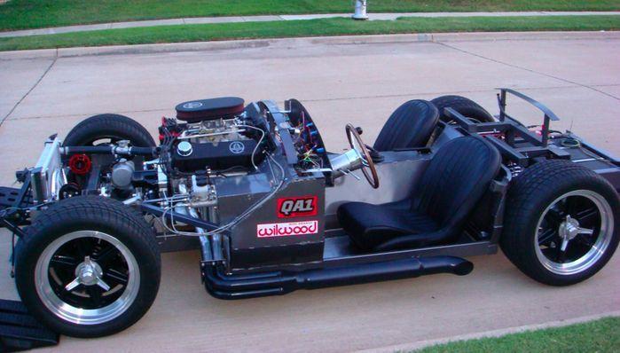 Image result for custom off road go kart