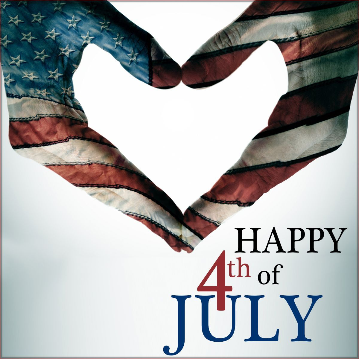 Happy 4th of July!! 4thofjuly honor freedom brave