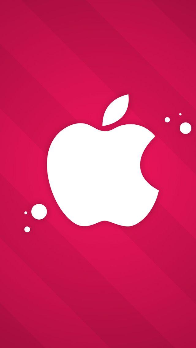 Fond Ecran Iphone 5s Hd Gratuit 240 All Images Apple Logo Wallpaper Iphone Apple Logo Wallpaper Apple Wallpaper