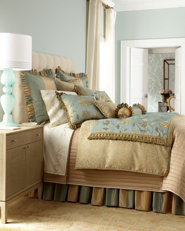 neiman marcus bedroom furniture. Neiman Marcus Bedroom Bath. \\ Bath N Furniture A