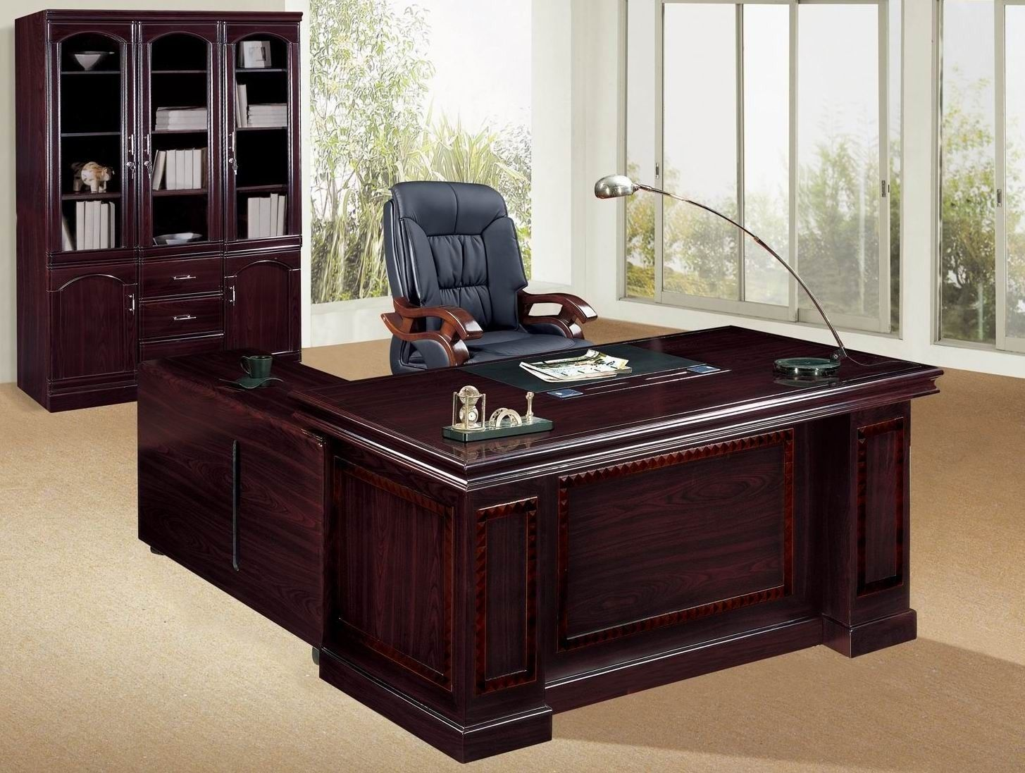 office desk office chairs mcwood office furniture
