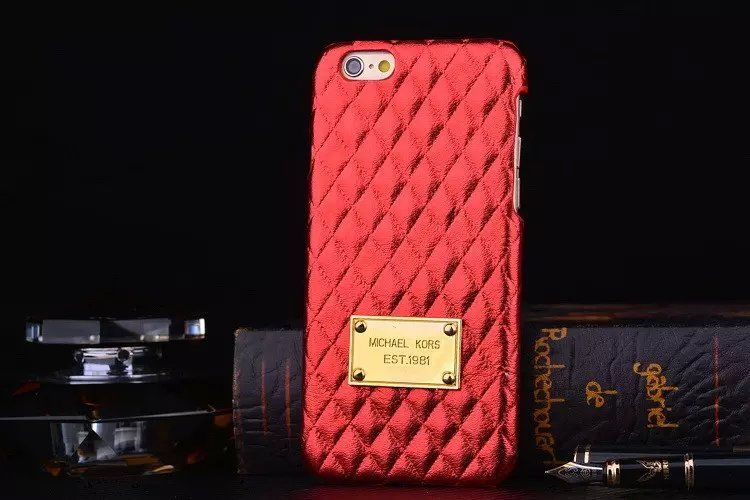b5b92c3998f7 ブランド マイケル・コース iphone 7/7 plus ケース galaxy s6 edge カバー Michael Kors iphone 6/ 6s/5/se ケース 薄い ジャケット