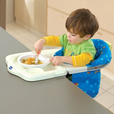 Incroyable Chicco Hook On Highchairs For Baby