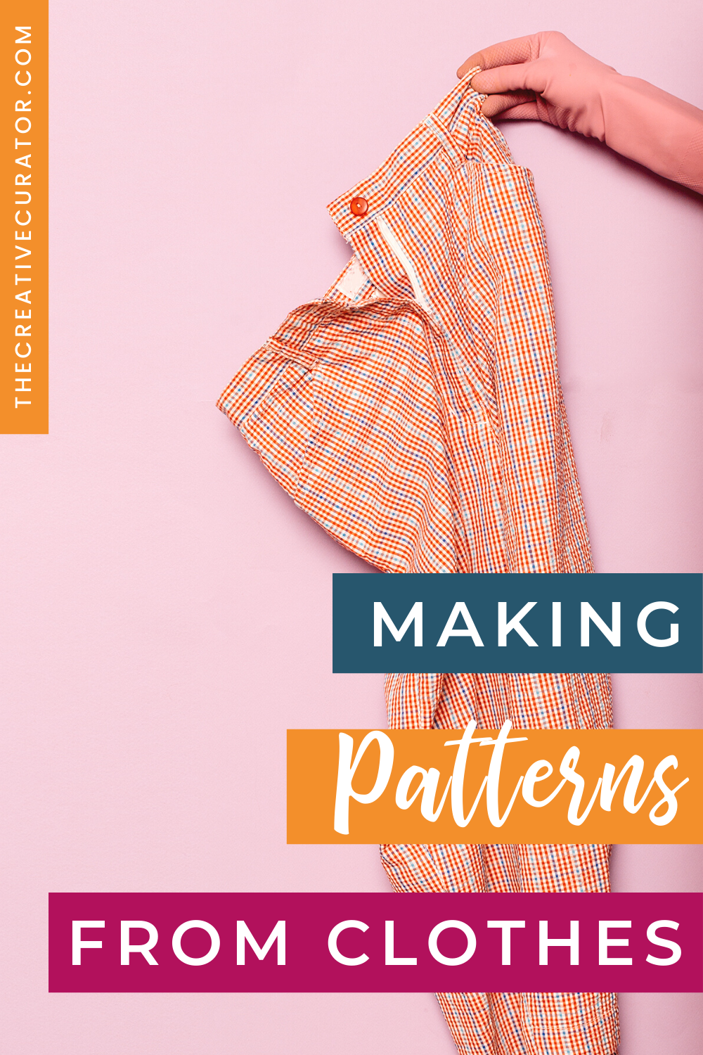 Pin On Top Sewing Bloggers