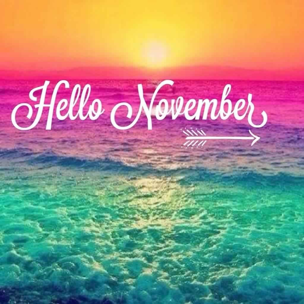 Hello November Please Be Awesome Images #hellonovember #november2018 #novembercalendar #hellonovembermonth Hello November Please Be Awesome Images #hellonovember #november2018 #novembercalendar #hellonovember Hello November Please Be Awesome Images #hellonovember #november2018 #novembercalendar #hellonovembermonth Hello November Please Be Awesome Images #hellonovember #november2018 #novembercalendar #hellonovembermonth Hello November Please Be Awesome Images #hellonovember #november2018 #novembe #hellonovembermonth