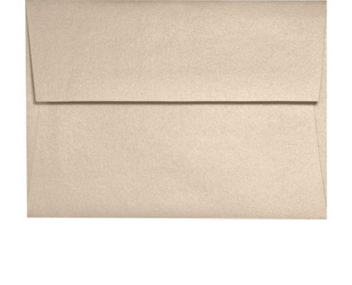 A7 Invitation Envelopes (5 1/4 x 7 1/4) 24lb. Bright White