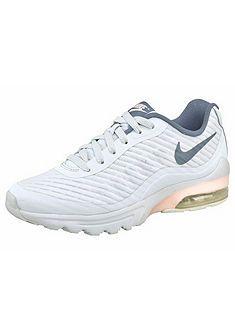 Nike sneaker »Wmns Air Max Invigor SE«  39f28555cc