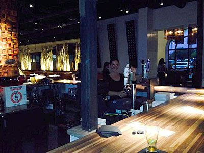 Now Open Stingray Sushi In West Chandler