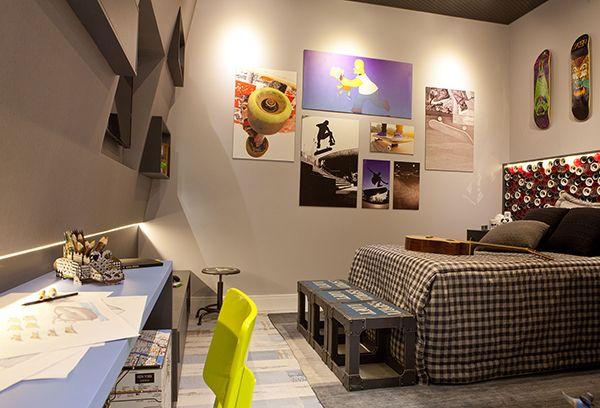 Polo Design Show e muitas inspirações