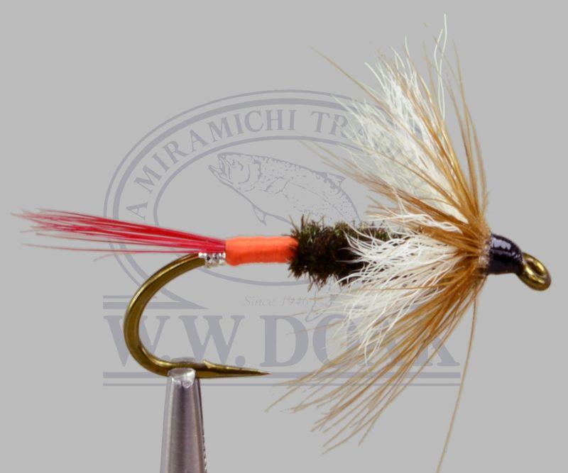 Butterfly Salmon Flies W W Doak And Sons Ltd Fly Fishing Tackle Fly Fishing Tackle Fishing Tackle Shop Fishing Tackle