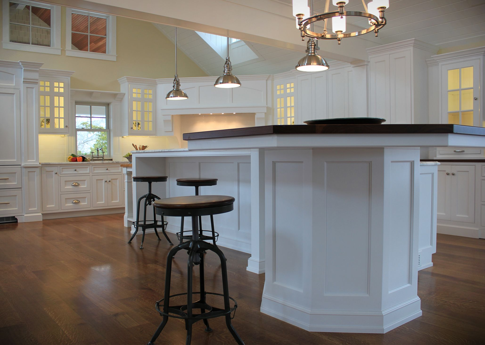 Image result for kitchen islands images Island Ideas