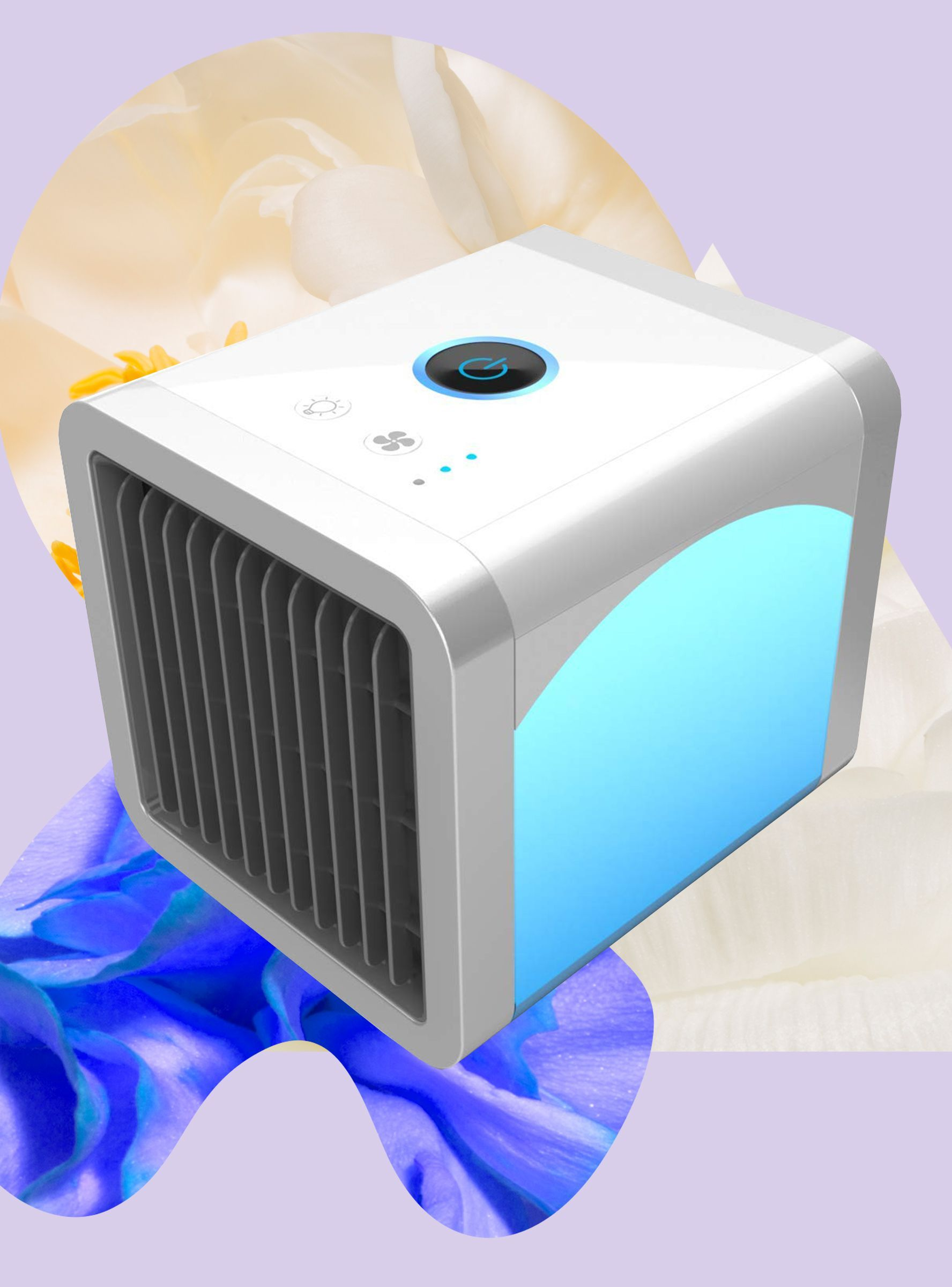 The Best Portable Air Conditioners To Buy Before Summer Heats Up Portable Air Conditioners Portable Air Conditioner Wall Air Conditioner