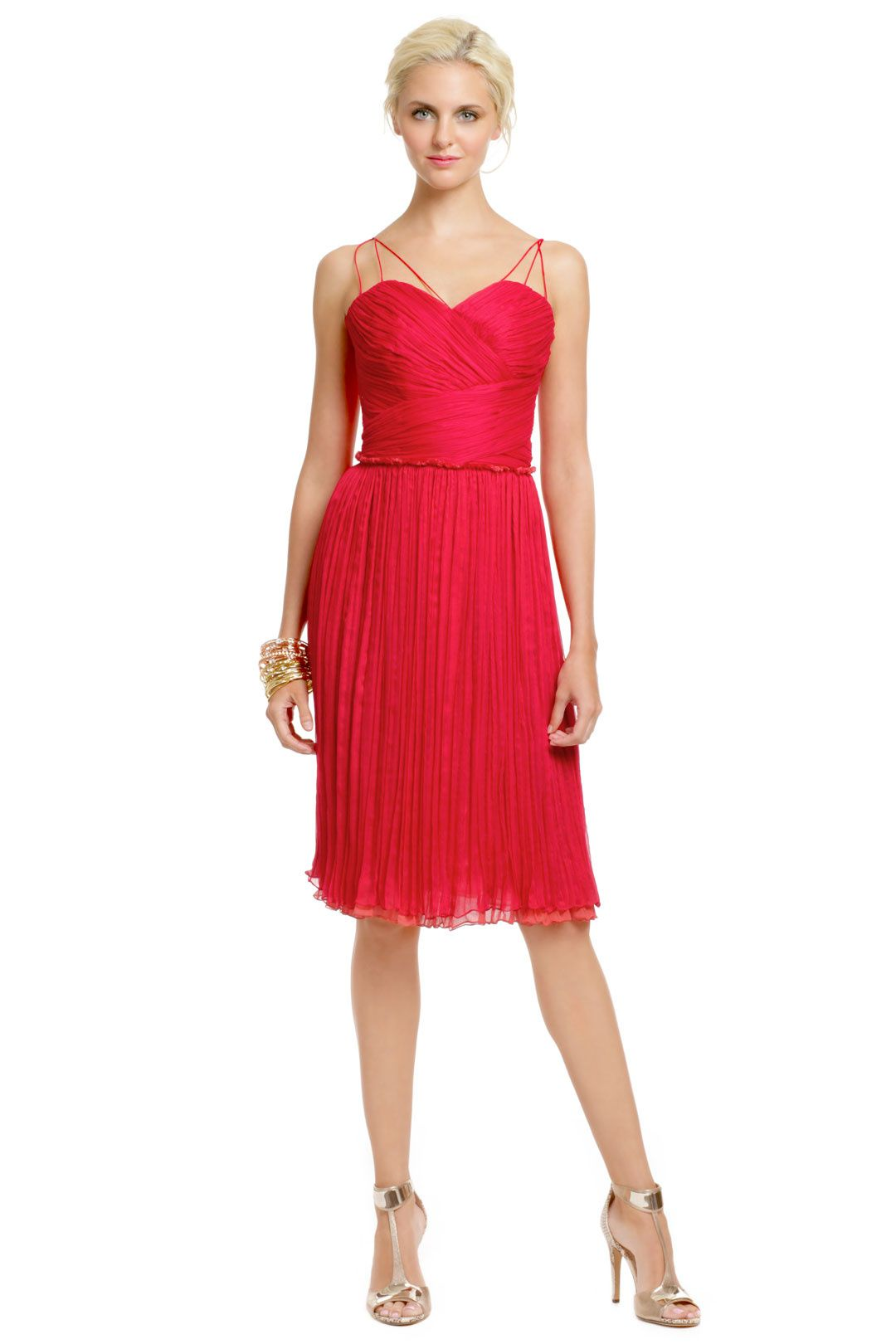 Emmy dress sophie theallet black tie and gatsby