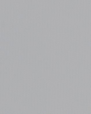Formica® 961MC Fog - part of the MicroDot™ Collection