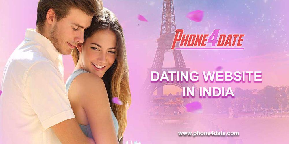 new delhi dating site