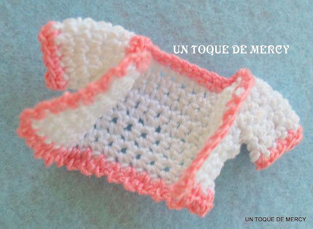 UN TOQUE DE MERCY: BABY SHOWER | lilliputti | Pinterest