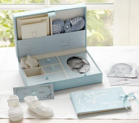 Need This I M Using Gymboree Boxes Ha Baby S Treasure Box For Saving Baby S 1st Things Collectibles Detskie Podarki Detskie Podarochnye Nabory Minialbomy