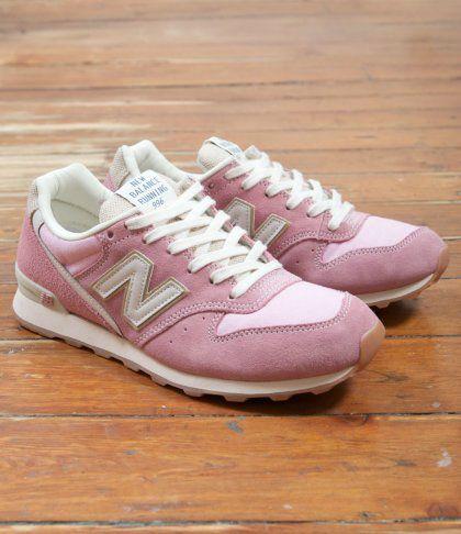 Buty New Balance Wr996pca 37 Gratis Zobacz 2014 4515133207 Oficjalne Archiwum Allegro Sneakers New Balance Shoes
