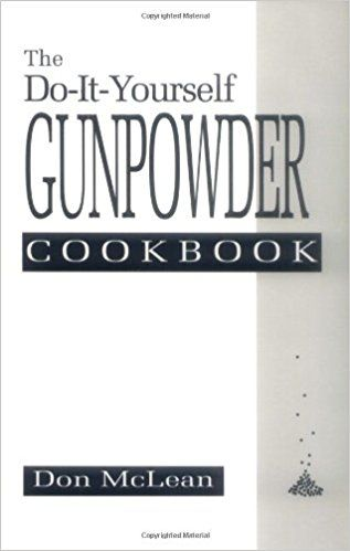 Chemicals to kill mold on wood books pdf education books the do it yourself gunpowder cookbook for when the government starts regulating ammo with ridiculous gun laws solutioingenieria Images