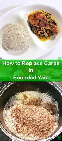 #flaxseedmealrecipes