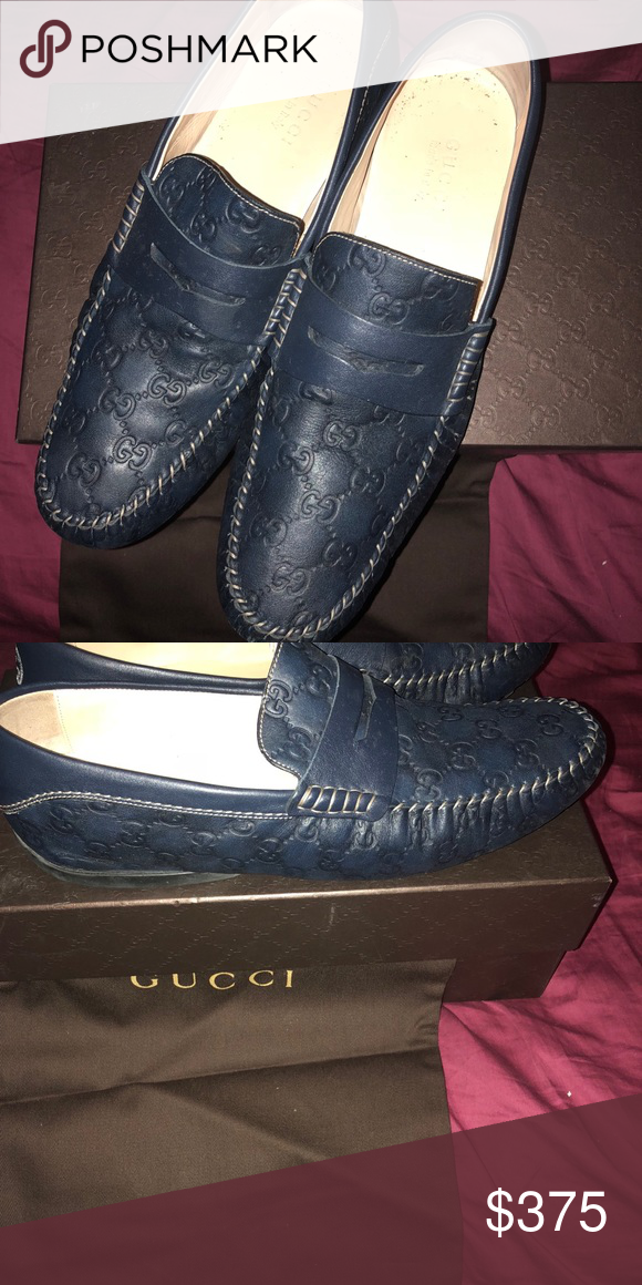Gucci men loafers | Loafers men, Gucci