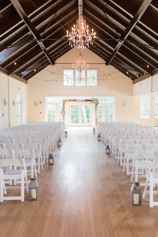 Woman S Club Of Portsmouth Wedding Angie Mcpherson Photography Hampton Roads Wedding Venues Portsmouth Wedding Elegant Wedding Venues
