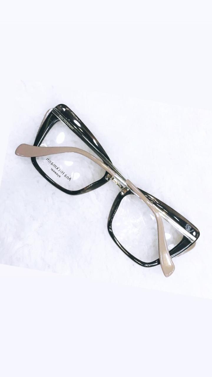 Pin Em Fashion Eye Glasses