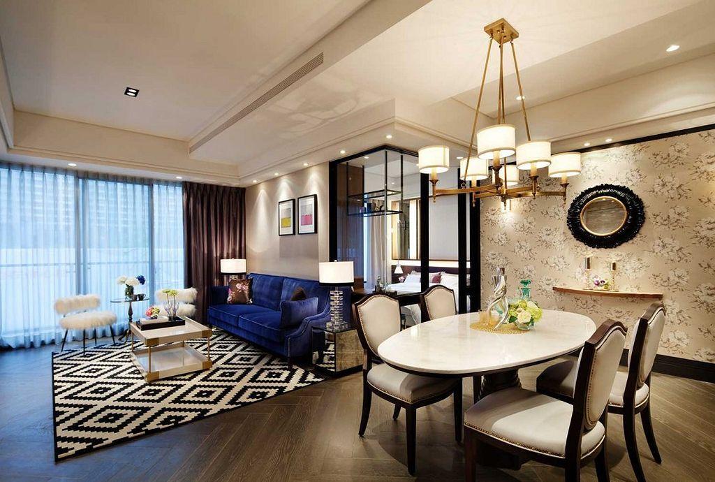 61 Tiny Luxury Apartment Design Ideas Small Apartment Living Room Luxury Apartment Interior Design Apartment Interior Design