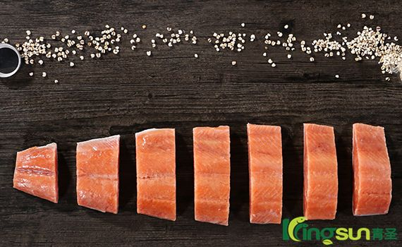 Chum Salmon Please click on our official website:www.frozenseafood.biz. https://www.facebook.com/pg/frozenseafood.biz/posts/