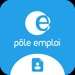 Pole Emploi Actualisation Cv Quiz Android Logiciels Fr Pole Emploi Emploi Actualisation