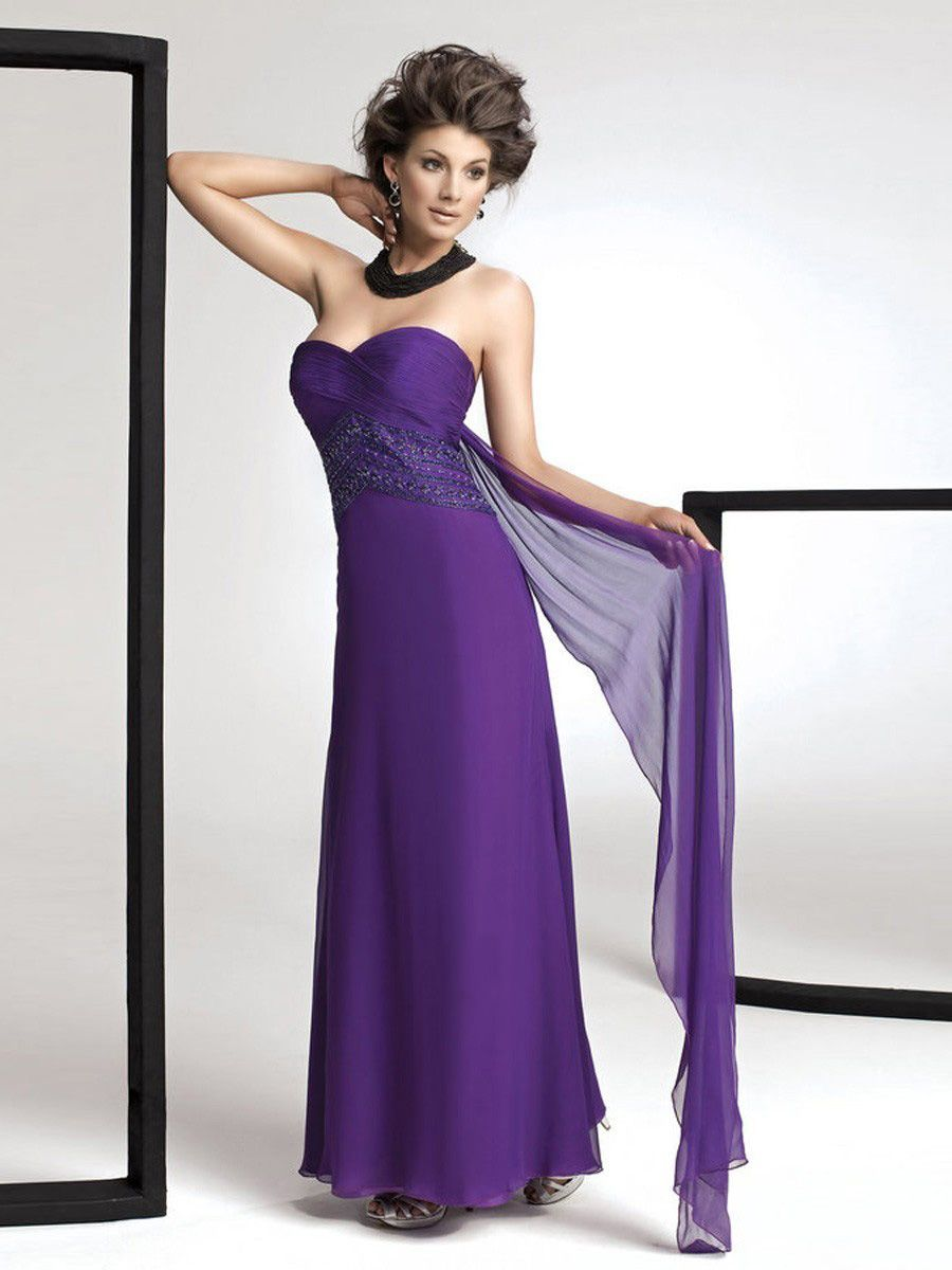 prom dress   Women\'s Fashion   Pinterest   Vestiditos
