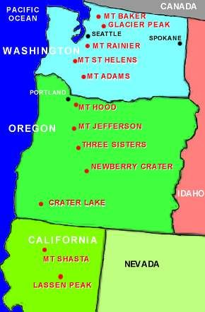 Idaho Map Of Volcanoes on map of idaho hot springs, map of idaho geology, map of idaho politics, map of idaho food, map of idaho streams, map of idaho fires, map of idaho wildlife, map of idaho legislative districts, map of idaho with mountains, map of idaho rivers, map of idaho geography, map of idaho landforms, map of idaho lakes, map of idaho water, map of idaho agriculture, map of idaho national parks, map of idaho fault lines, map of idaho desert, map of idaho dunes,