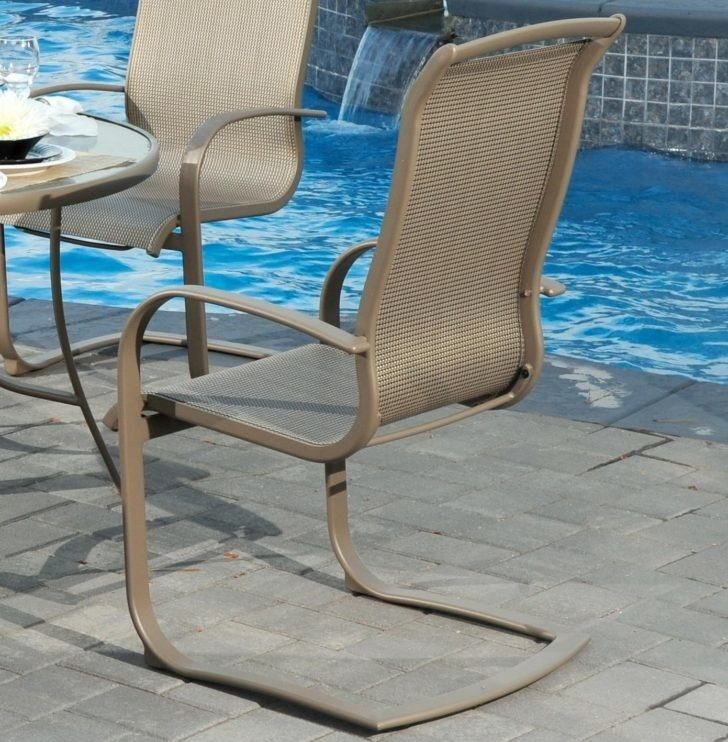 agio patio furniture replacement fabric