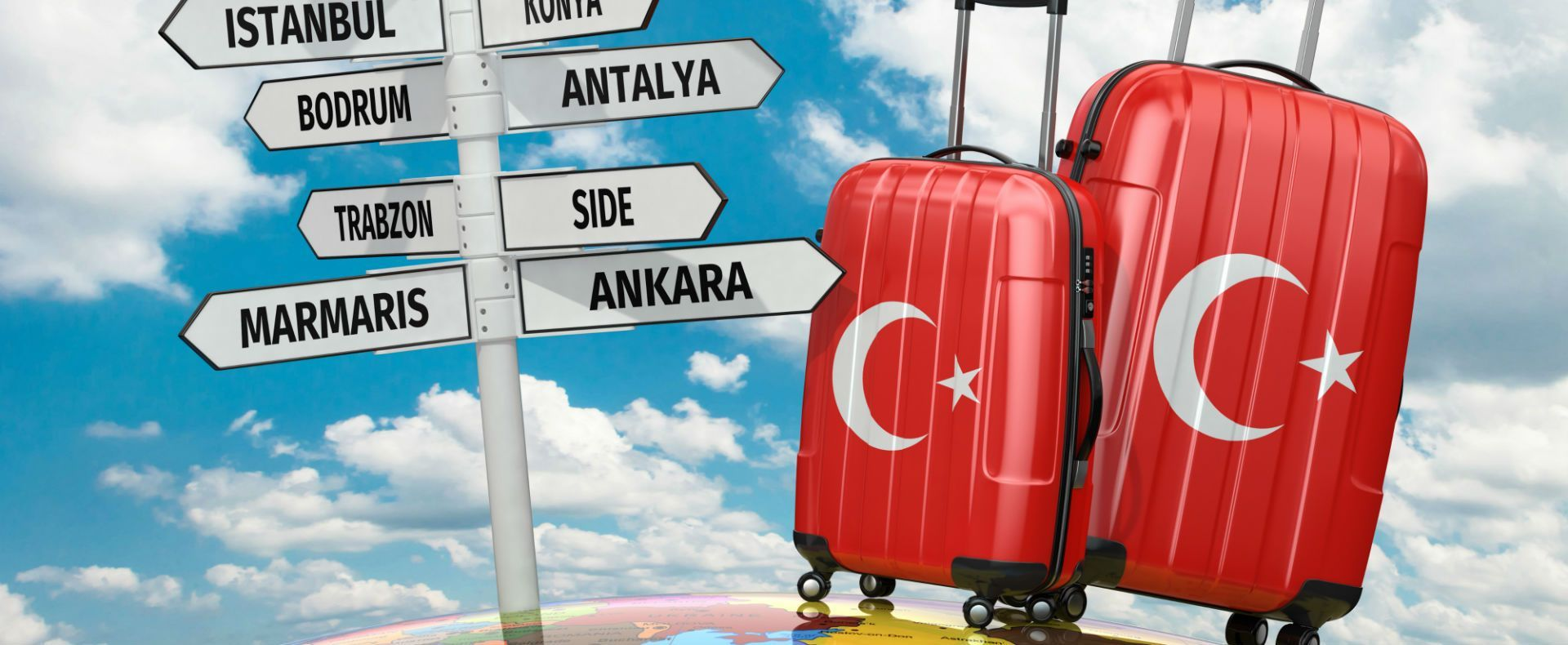 Your Turkey airport taxis is booked prior to with our secure on-line booking system. no matter your destination, whether or not it's Antalya Airport taxi transfer,Dalaman airport taxi transfer or Izmir airport taxi transfer that you just would like, it's a really easy, safe and fast method to book your Turkey airport transfers with us.  http://www.sunsettransfer.com/index.html  The Airport Transfer Company SunSetTransfer : telephone:0090 242 335 5151 Airport Transfers