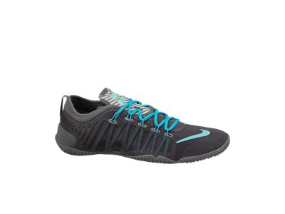 buy online 9537b ca7ac Nike Free 1.0 Cross Bionic Women s Training Shoe. Great for HIIT