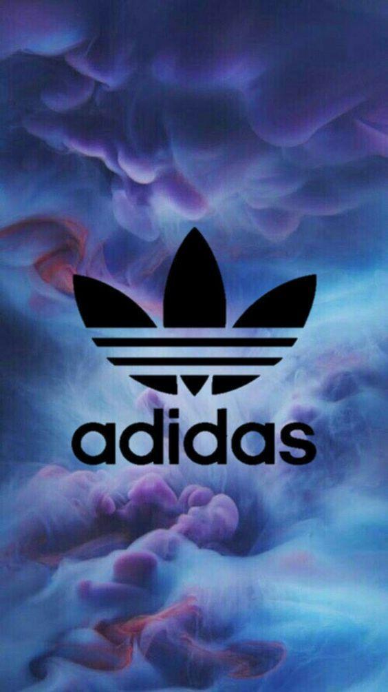 Imagen Relacionada Adidas Fondos De Pantalla Fondos De Adidas