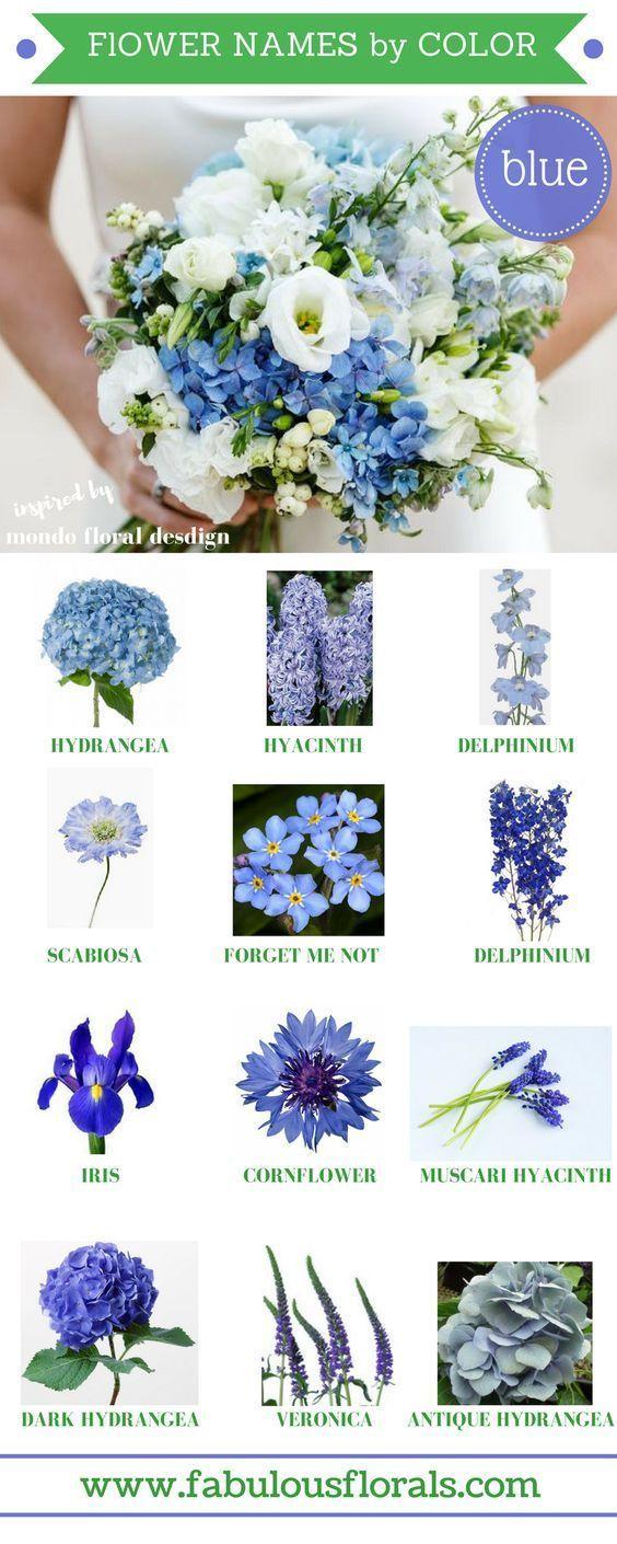 Photo of Etwas Blaue Hochzeitsideen. Blaue Hochzeitsblumen. Blaues Hochzeitsthema und … … –