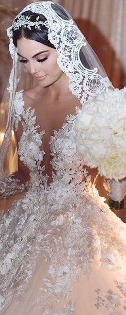 pin de francisca llamas en novias y complementos | pinterest | boda