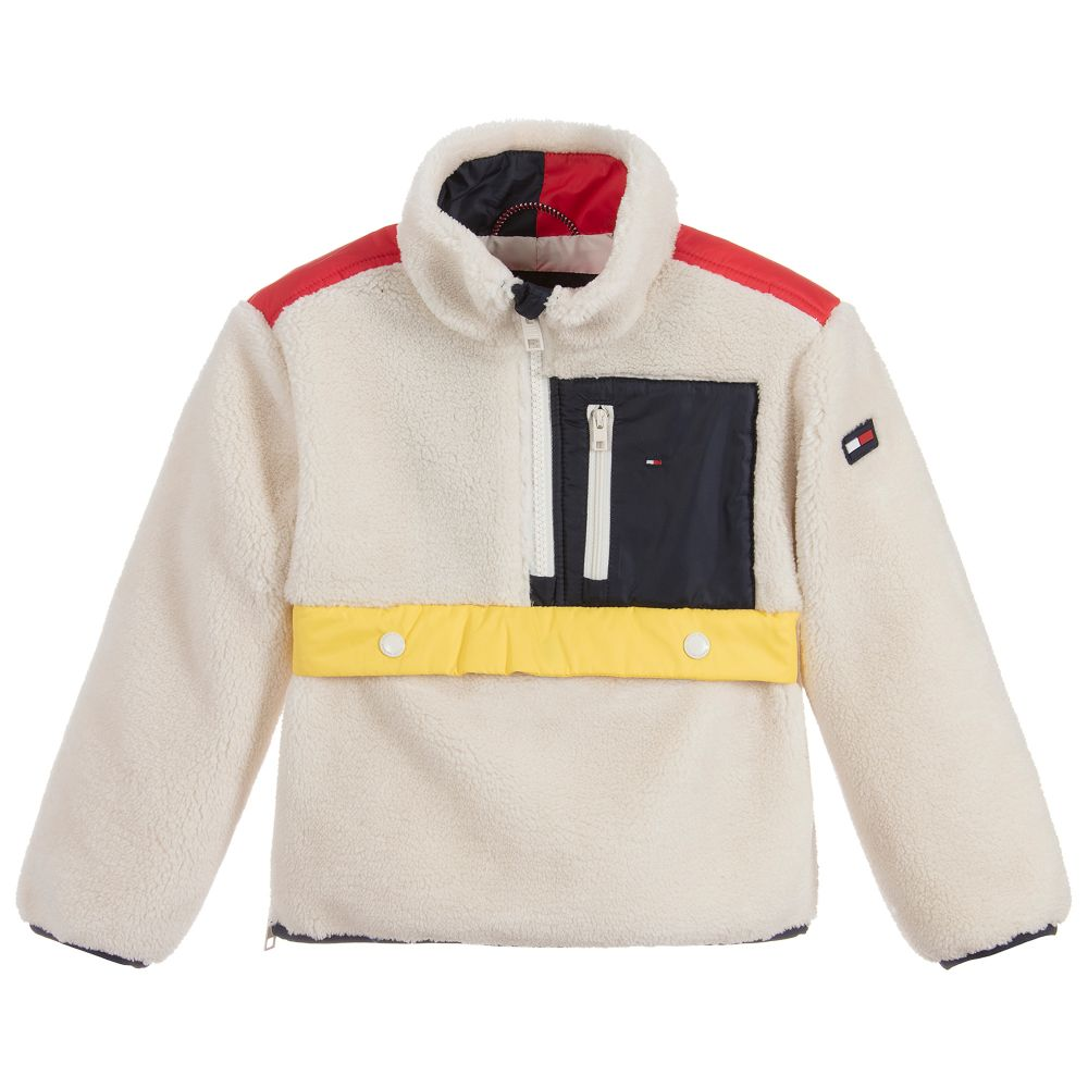 Pin by Luxessentials Kids Fashion P on JACKETS COATS