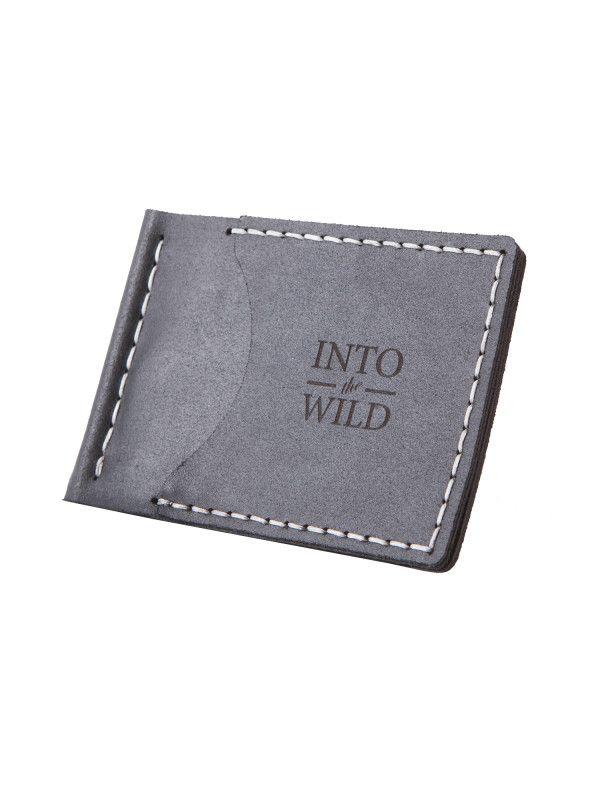 Features   Into the Wild - изделия из кожи - кошельки, ремни, сумки купить  в Киеве 92ef8021100