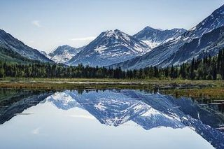 What To Pack For A Trip To Alaska In July Alaska Alaska Cruise - Trip to alaska