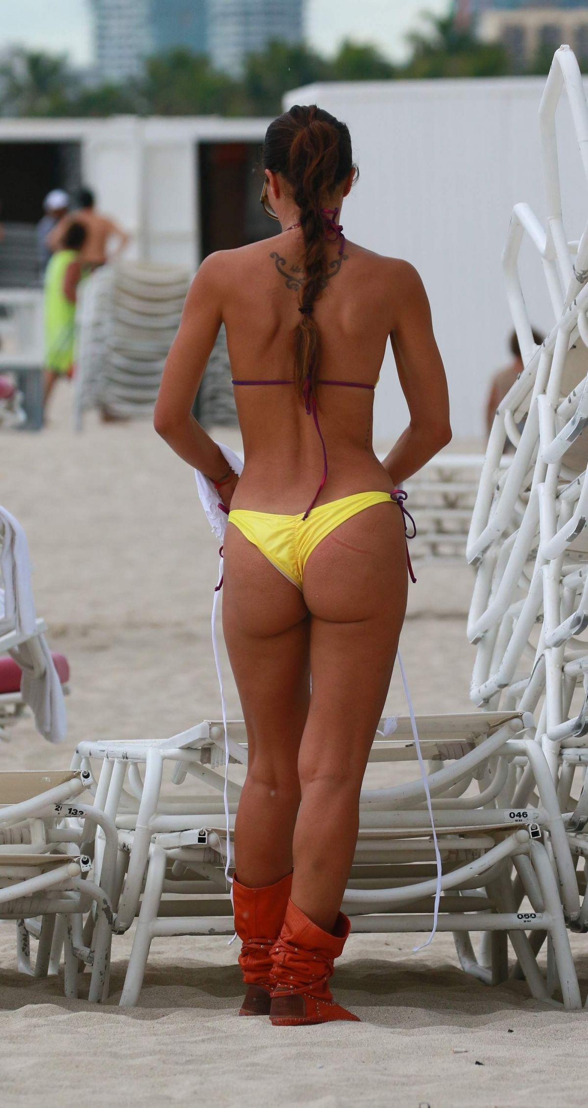 Metisha Schaefer nude (26 photo) Hot, Instagram, bra