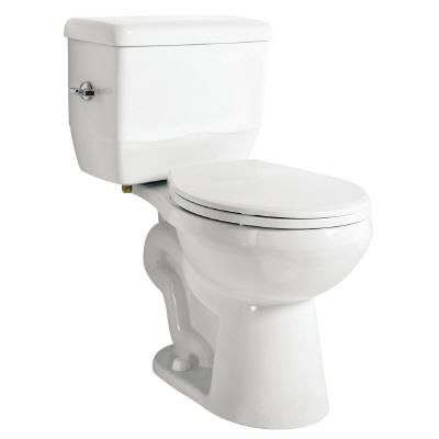 Click Here and Choose the Right Toilet for you & your Bathroom. Get your GLACIER BAY TOILETS NOW! Save Up to 50% OFF on all Glacier Bay toilets today ONLY! For more info Visit us @ http://www.cheaptoilets.net/Glacier_Bay_Toilets.html